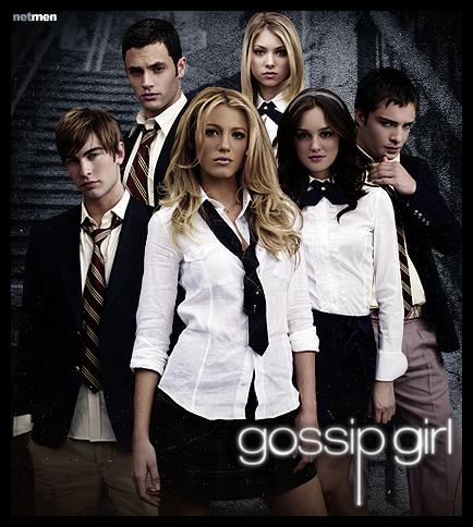gossipgirl.png